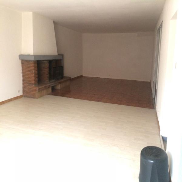 Offres de vente Appartement Pont-Saint-Vincent 54550