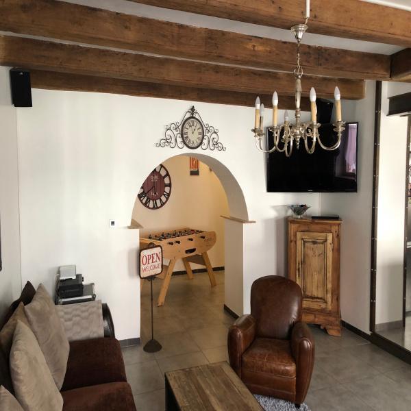 Offres de vente Maison de village Germiny 54170