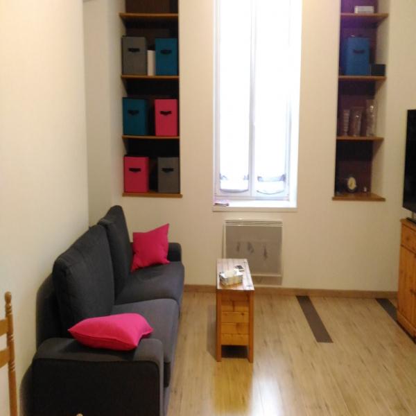 Offres de location Appartement Neuves-Maisons 54230