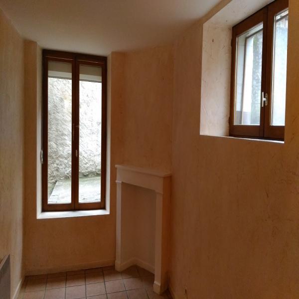 Offres de location Appartement Pont-Saint-Vincent 54550