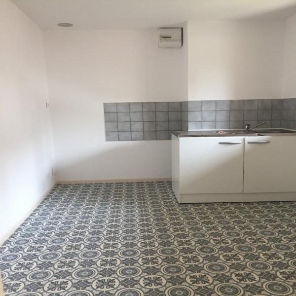 Offres de vente Duplex Pont-Saint-Vincent 54550