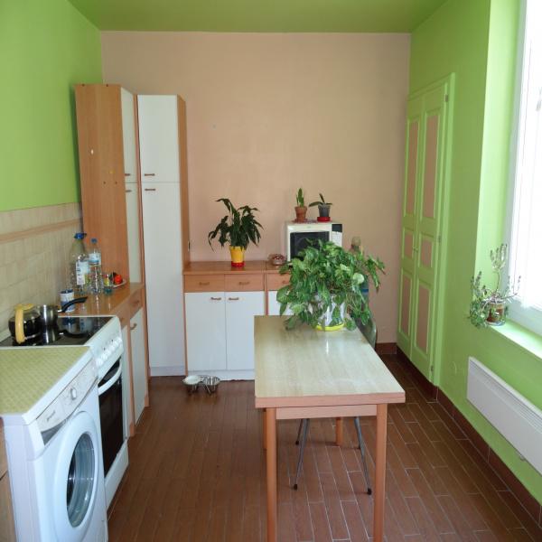 Offres de vente Maison Chaligny 54230