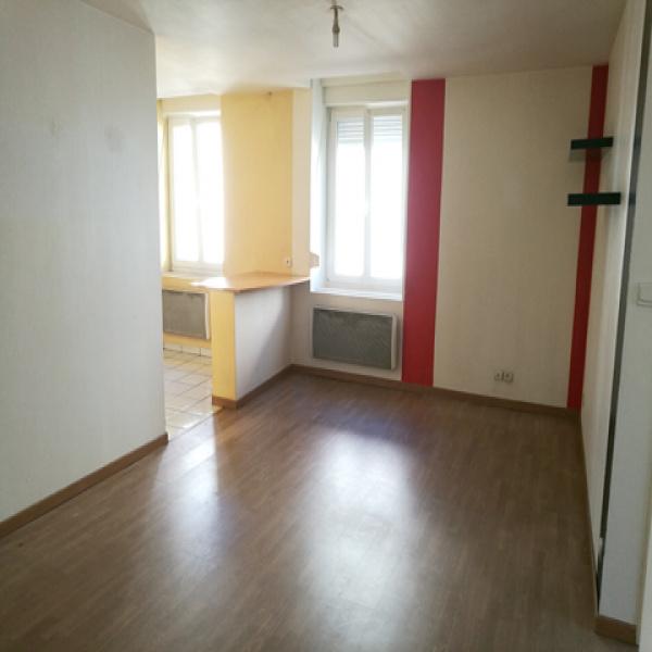 Offres de vente Immeuble Pont-Saint-Vincent 54550