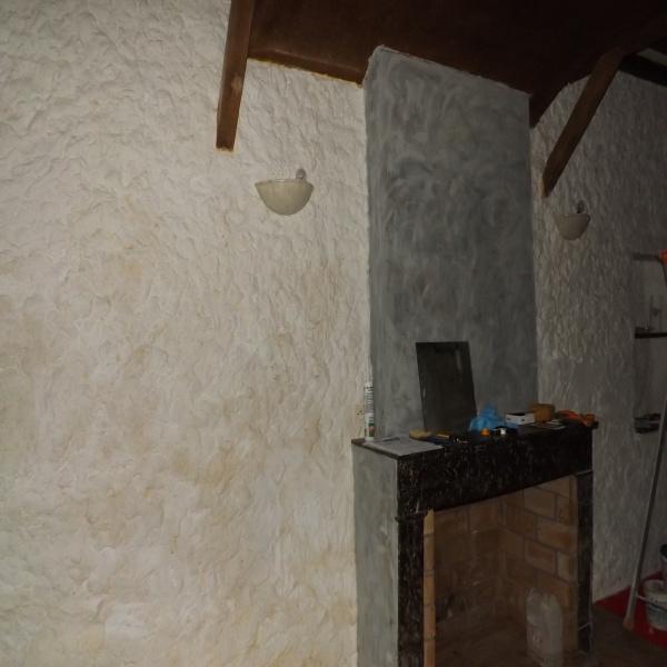 Offres de location Duplex Vézelise 54330