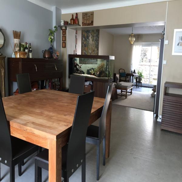Offres de vente Maison Chavigny 54230
