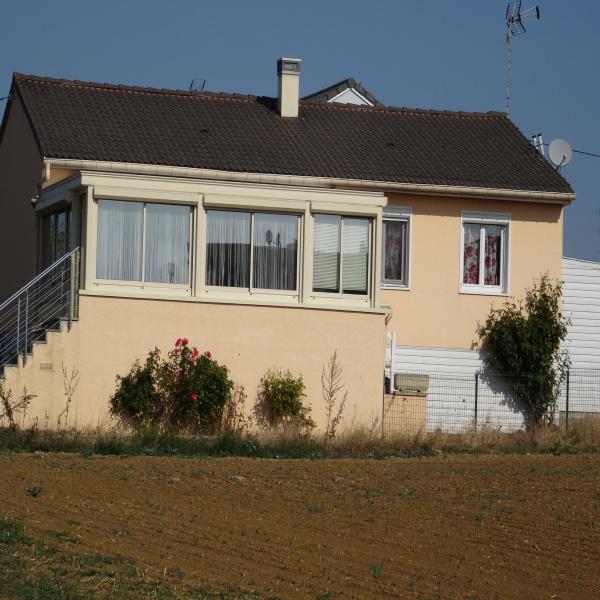 Offres de vente Maison Vézelise 54330