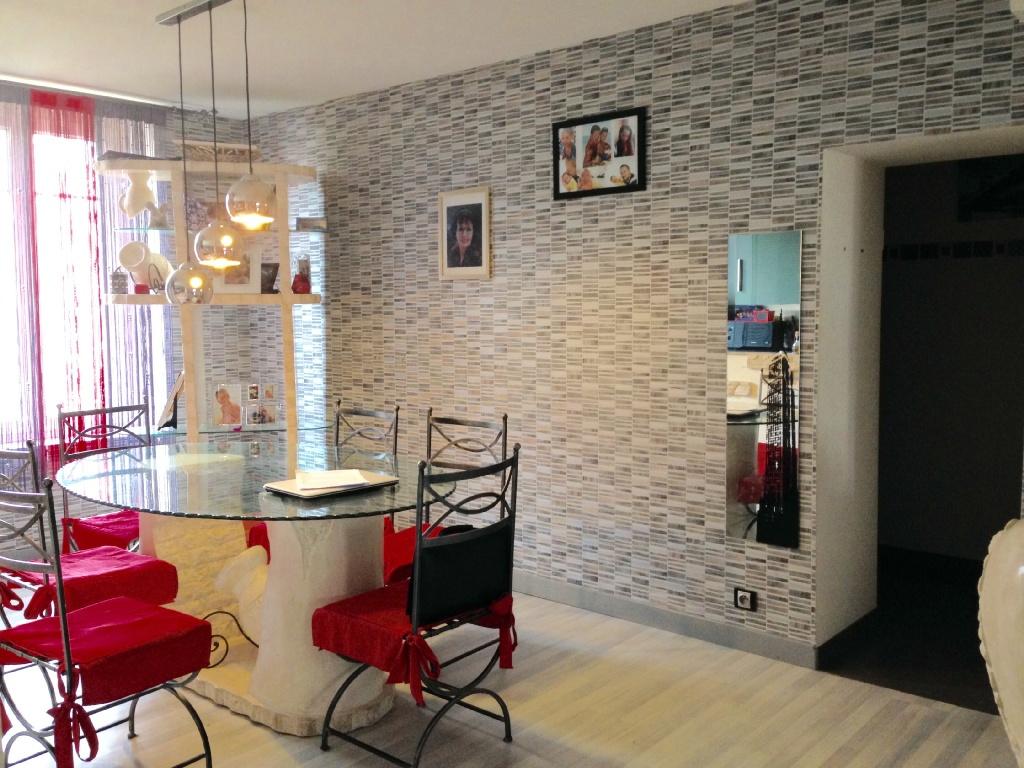 Vente a vendre neuves maisons bel appartement bien agenc - Appartement bien agence ...