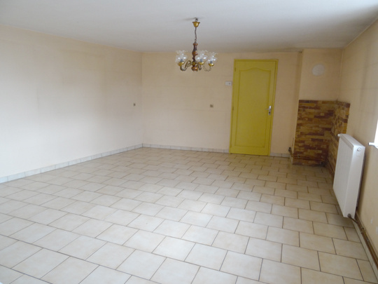 Offres de vente Maison Blénod-lès-Toul 54113