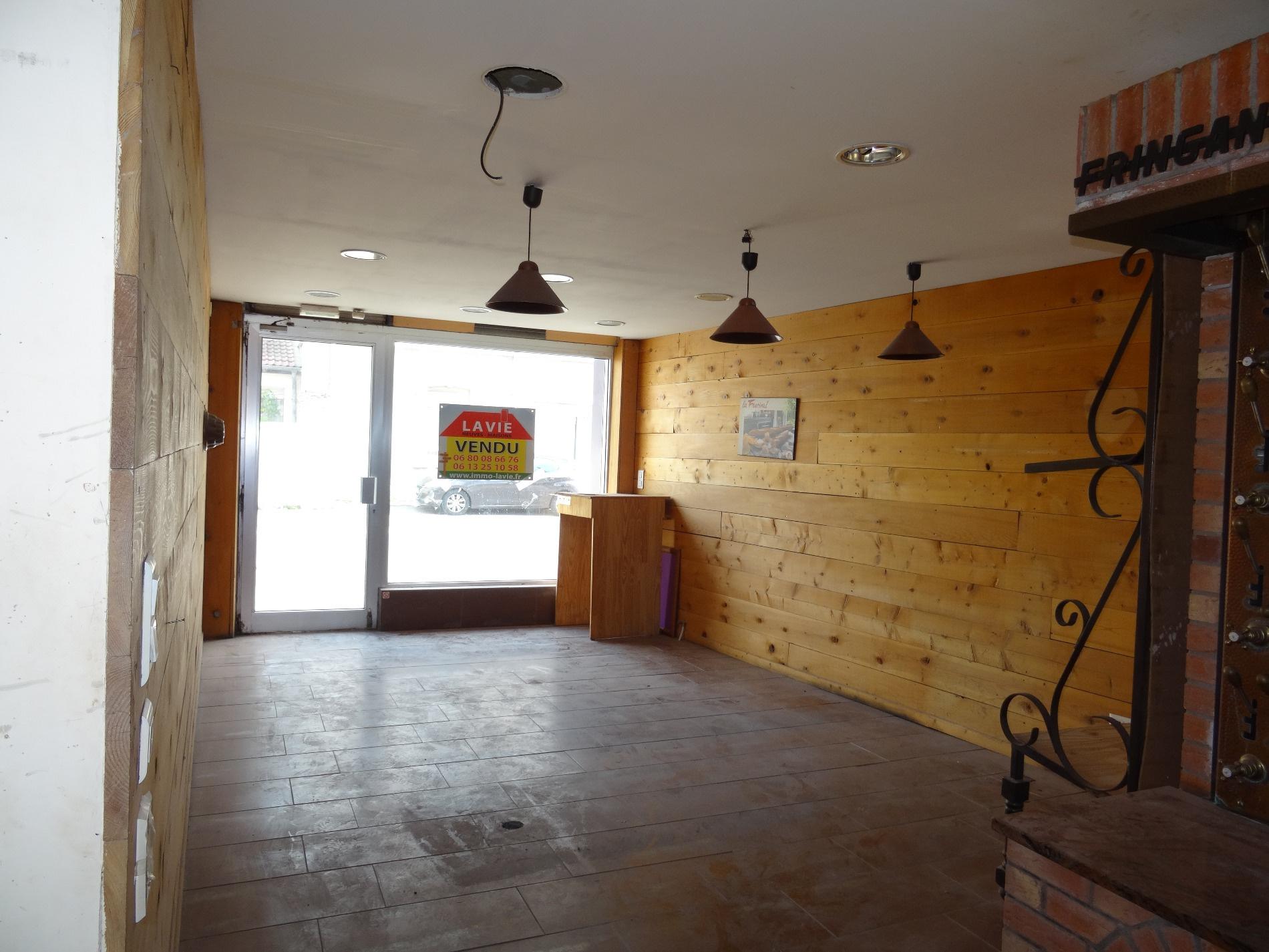 Offres de vente Autre Neuves-Maisons 54230