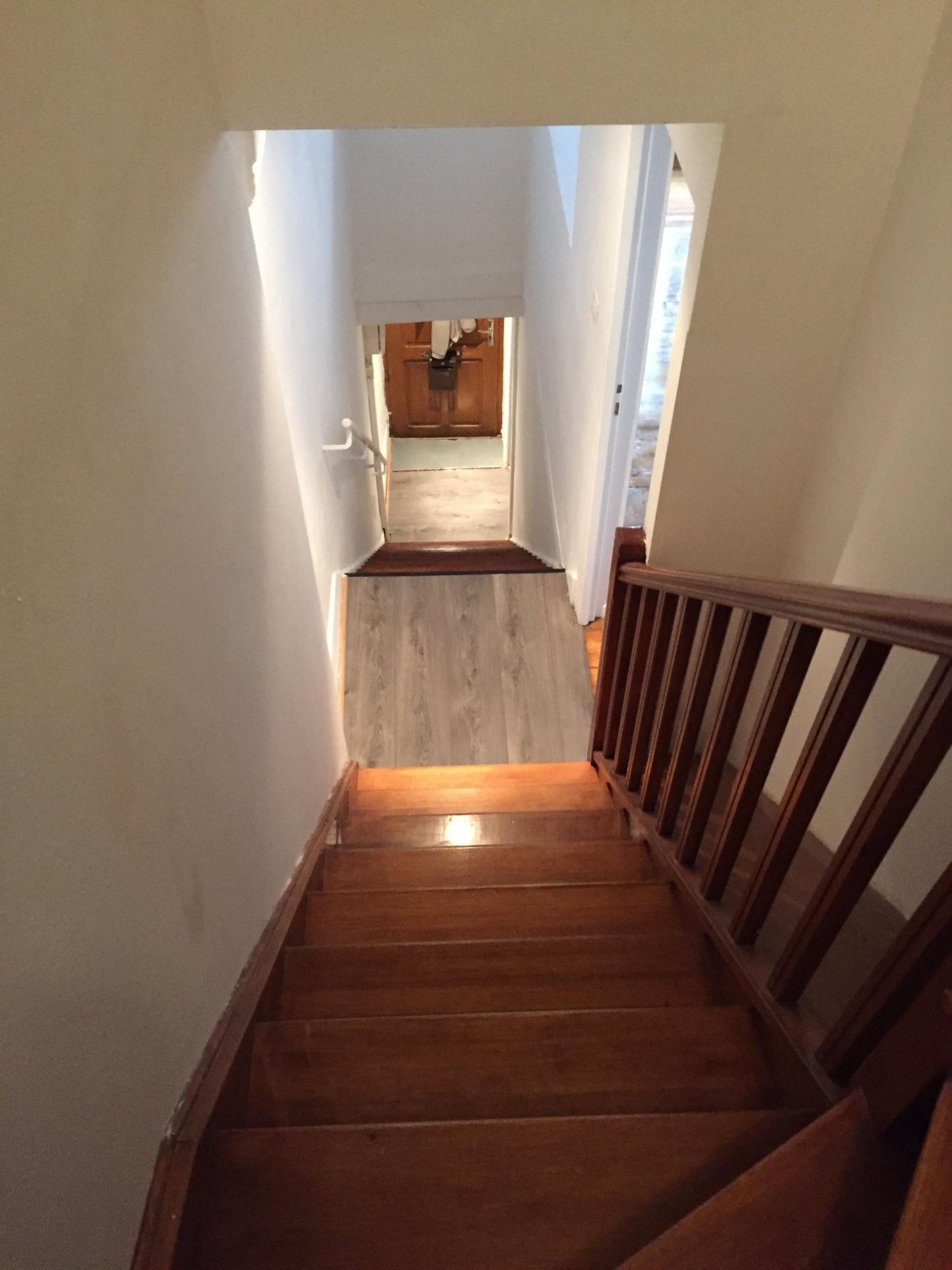 Offres de vente Maison Toul 54200