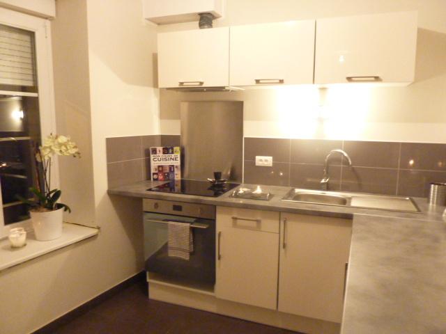 Offres de location Appartement Saint-Nicolas-de-Port 54210