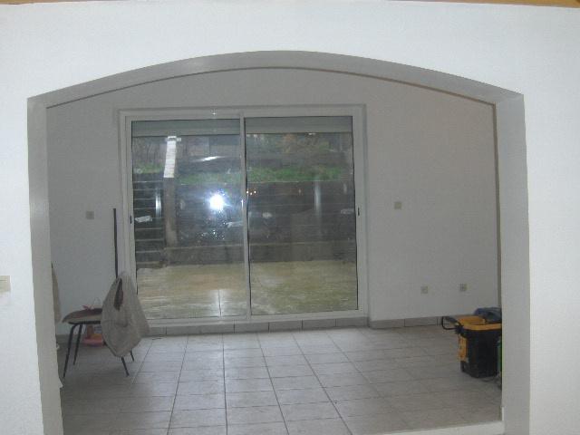 Offres de vente Maison Malleloy 54670