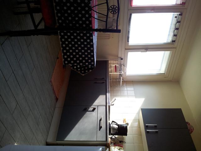 Offres de vente Appartement Chaligny 54230