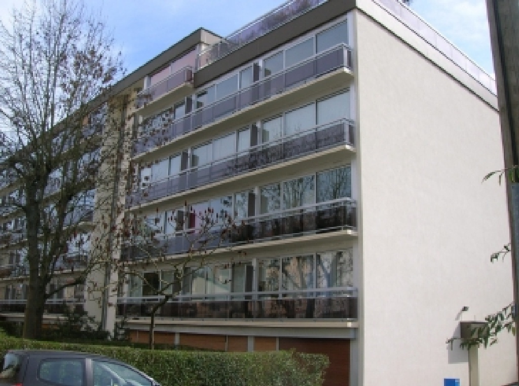 Offres de location Parking Nancy 54000