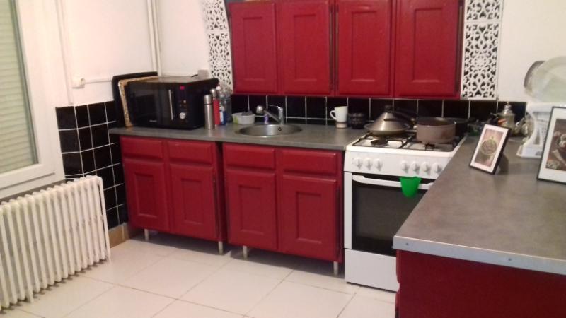 Offres de vente Maison Neuves-Maisons 54230