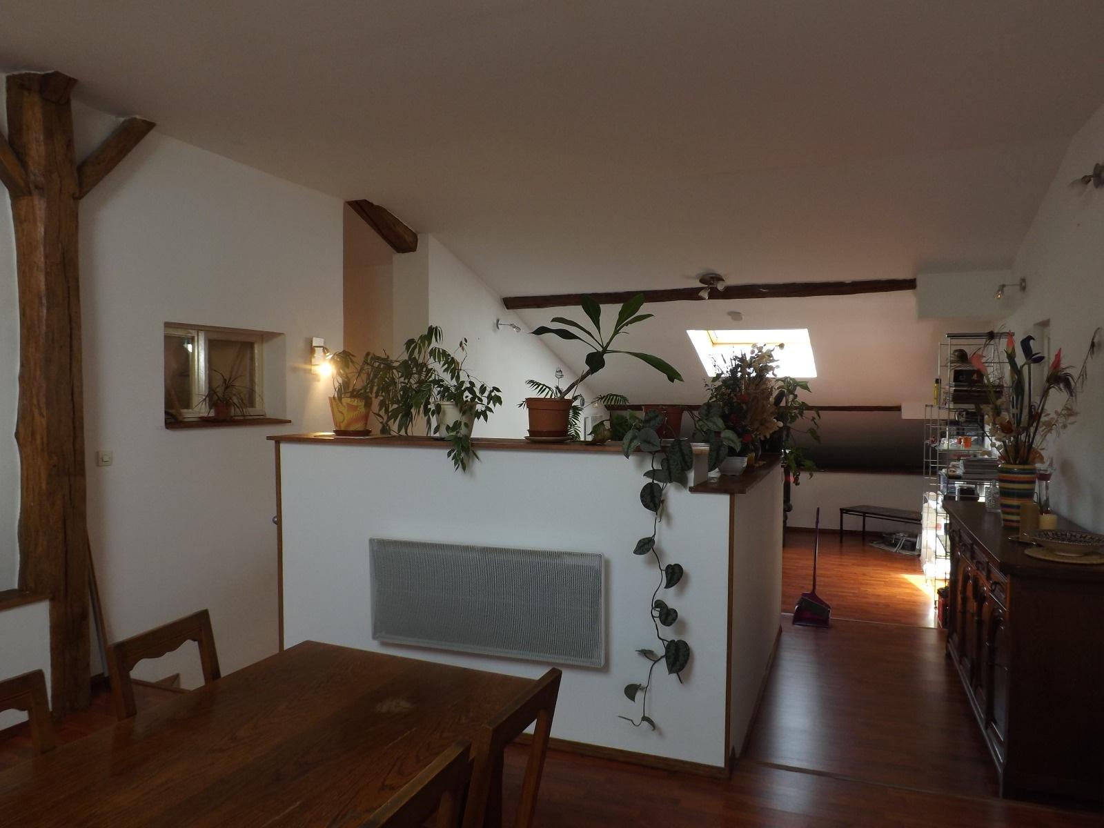 Offres de vente Maison de village Vézelise 54330