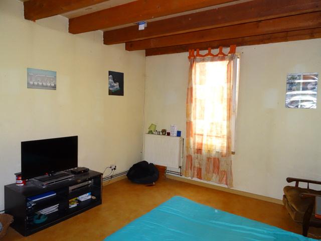 Offres de vente Appartement Sexey-aux-Forges 54550