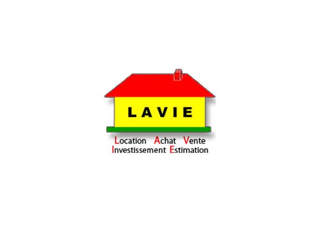 Offres de location Garage Neuves-Maisons 54230